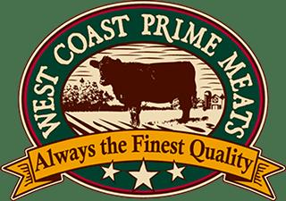 4946-West-Coast-Prime-Meats-logo-360