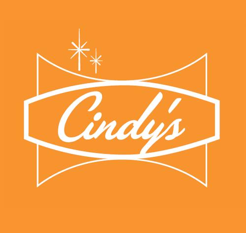 cindys-logo500x475