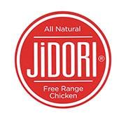 jidori-logo