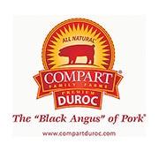 Compart-Duroc-180
